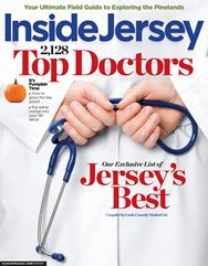 IJ-TOP-DOC-COVER-(1).jpg