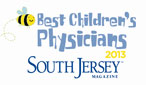 SJ Top Child Doc