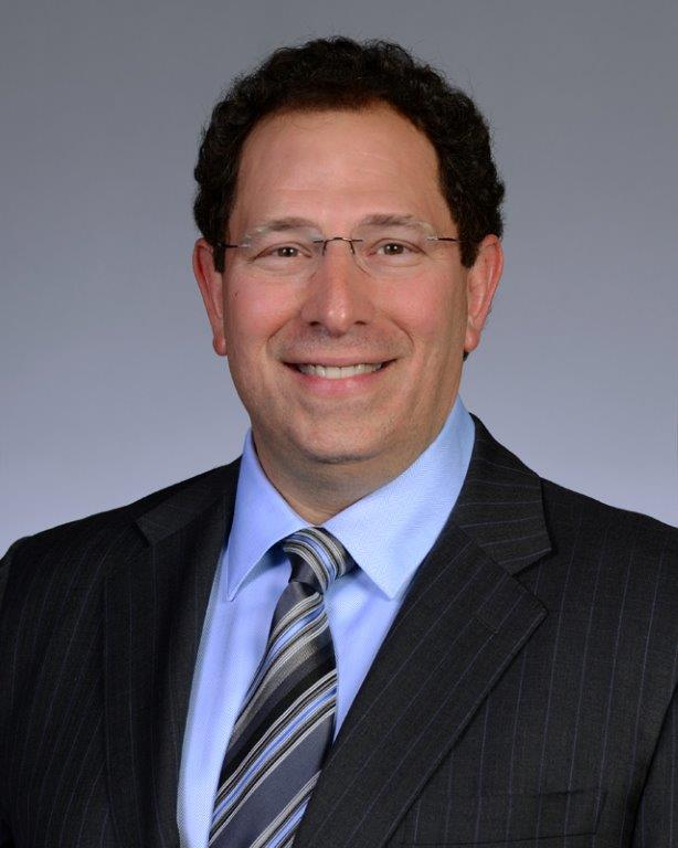 Howard N. Orel, MD, FAAP, , President and Chief Executive Officer